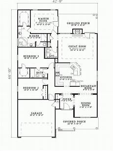 lake house floor plans narrow lot cool narrow lot lake house floor plans