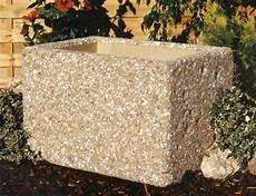 wassertrog aus beton selber machen wasserbeh 228 lter betonwerk scholz wasserbeh 228 lter tr 246 ge