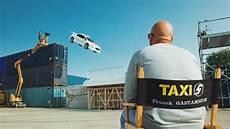 Franck Taxi 5 Taxi 5 Franck Gastambide Confirme L Absence De Samy