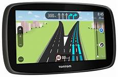 tomtom start 62 ce tomtom start 40 m z europa free lifetime maps fahrspur