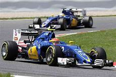 sauber f1 news sauber f1 team now fully owned by longbow finance s a