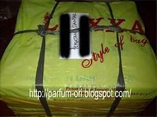 Harga Parfum Merk Giorgio Armani pengiriman parfum ke siantar mei 2013 gema parfum