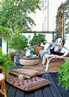 Ideen Für Balkon - balkon ideen f 220 r kleine balkone nxsone45