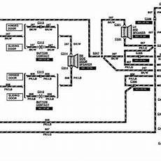 1998 ford co wiring diagrams 1998 ford f150 radio wiring diagram free wiring diagram