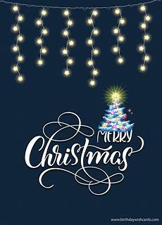 merry christmas images e card today