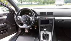 file audi rs4 b7 interior jpg wikimedia commons