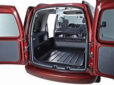 renault kangoo kofferraum 103907000 carbox classic kofferraumwanne laderaumwanne renault kangoo rapid maxi renault