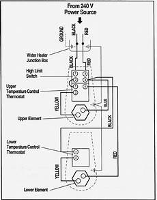 true freezer t 23f wiring diagram gallery wiring diagram sle