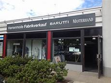 Barutti Masterhand Outlet Regensburg Factory Outlets Org