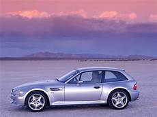 bmw z3 m coupe picture 10295 bmw photo gallery