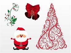 merry christmas vectors vector art graphics freevector com