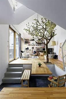 Les 10 Plus Belles Maisons De Architectes