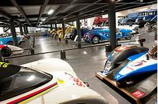 171 Aventure Peugeot 187 Museum Much More Than A Museum An