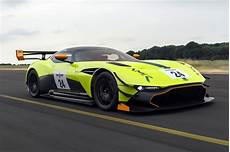 more downforce sir aston martin vulcan amr pro debuts at goodwood fos 2017 by car magazine