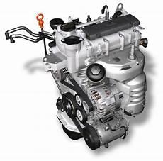 three cylinder petrol engine used in škoda fabia 1 2 htp
