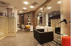 25 creative nail salon design and decorating ideas with