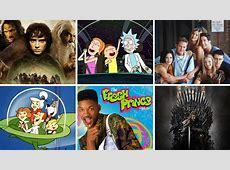 Hbo Max Warner Bros Movies,Warner Bros will release all of its new 2021 movies,Crunchyroll warner bros hbo max|2020-12-06