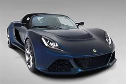 Sports Cars 2015 Lotus Exige S Roadster 2013 Supercars