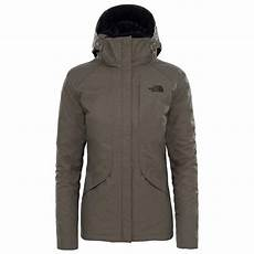 the inlux insulated jacket s free uk delivery alpinetrek co uk