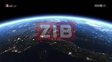 Zib 2 Intro Mai 2015 Nativ Hd
