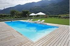 produit miracle eau verte piscine traitement au peroxyde d hydrog 232 ne ioniseur clearblue opur
