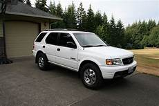 2000 honda passport specs trims colors cars com rfunkplayer 2000 honda passport specs photos modification info at cardomain