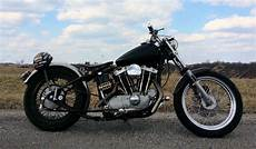 Harley Davidson Sportster Pictures by Motorcycle Views Motorcycle Picture Of The Week