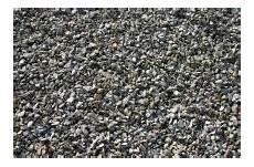 Was Kostet Eine Tonne Schotter - drainagekies kaufen kosten und preise baustoffe liefern de