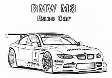 bmw m6 ausmalbilder cars coloring m and m coloring pages pages bmw m3 race