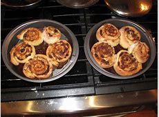 cinnamon buns  famous pa dutch sticky buns_image