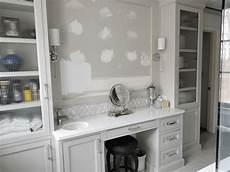 Kitchen And Bath Design Dayton Ohio by Kitchen Design Services The Kitchen Place Xenia Ohio