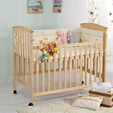 welche matratze für babybett babybett kaufen 66 ideen f 252 r das babyzimmer
