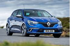 2016 renault m 233 gane gt nav 1 6 tce 205 edc review review