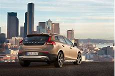 fiche technique volvo v40 fiche technique volvo v40 cross country d2 2014