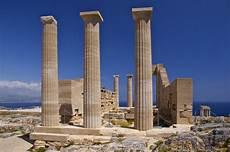 File Acropolis Lindos 1 Jpg