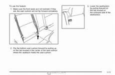 car repair manuals online pdf 2009 chevrolet suburban electronic valve timing 2009 chevrolet impala owners manual zofti free downloads