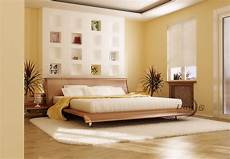 Schlafzimmer Dekoration - 25 bedroom design ideas for your home