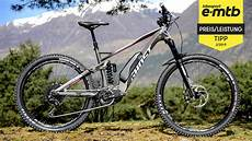 ghost hybride sl amr s4 7 lc e all mountain im test
