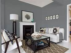 bedroom color schemes pictures gray interior paint