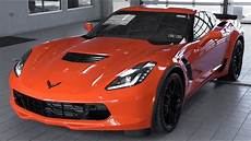2019 chevrolet corvette z06 review youtube