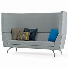 cwtch 03hb three seater sofa with high back and curved arm dbi furniture solutions