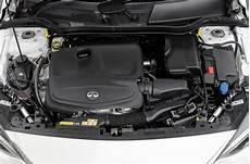 how do cars engines work 2004 infiniti q electronic valve timing infiniti q30 performance autocar