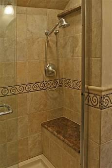 bathroom shower wall tile ideas shower tile w seat bathroom pics mobilier salle de bain salle de bain id 233 e salle de bain