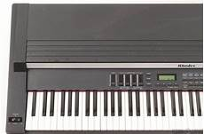 electric piano 88 weighted mk 80 digital electric piano weighted 88 key keyboard by roland 26125