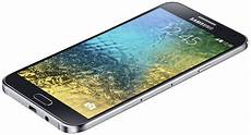 samsung galaxy e5 specs and price phonegg