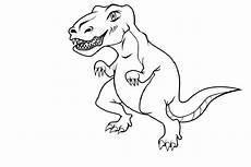 dinosaur coloring pages printable 16779 free printable dinosaur coloring pages for