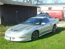 small engine maintenance and repair 1993 pontiac trans sport security system sell used 1995 pontiac trans am 5 7 lt1 6 speed manual 500 horsepower not raced in canfield
