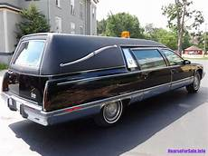 how to download repair manuals 1996 buick hearse lane departure warning repair manual for a 1996 buick hearse 96 cadillac