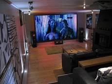 not a bad seat in the house diy home theater with elevated stadium seating home theater setup