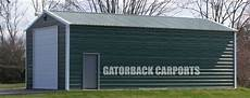 4 foot roll up garage the best fitting rv cover for your motor home gatorback